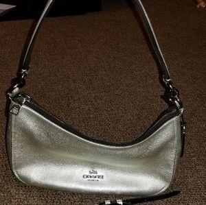 Coach Bags - Coach crossbody purse